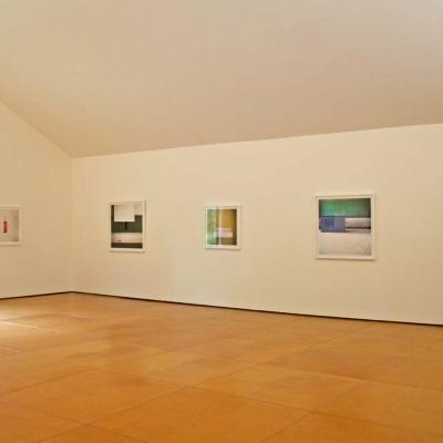 https://pazdabutler.com/upload/exhibitions/_-title/Allison_Smith_02.jpg