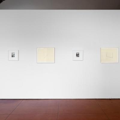 https://pazdabutler.com/upload/exhibitions/_-title/B.jpeg