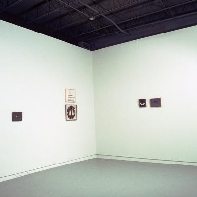 https://hirambutler.com/upload/exhibitions/_-title/BESi1988.jpg