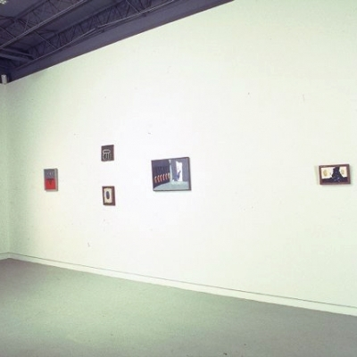 https://hirambutler.com/upload/exhibitions/_-title/BESi1988a.jpg