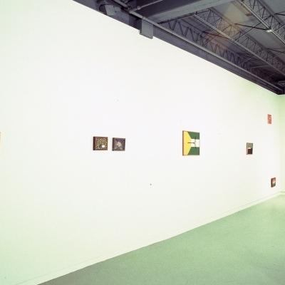 https://hirambutler.com/upload/exhibitions/_-title/BESi1988b.jpg