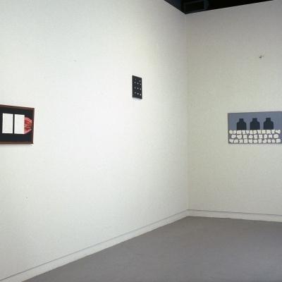 https://hirambutler.com/upload/exhibitions/_-title/BESi1988c.jpg
