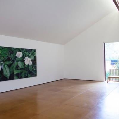 https://hirambutler.com/upload/exhibitions/_-title/Bartlett_Installation_2.jpeg