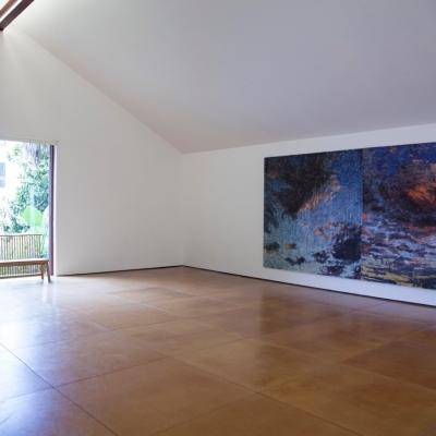https://hirambutler.com/upload/exhibitions/_-title/Bartlett_Installation_sky_2.jpeg