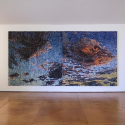 https://hirambutler.com/upload/exhibitions/_-title/Bartlett_installation_sky_1.jpeg