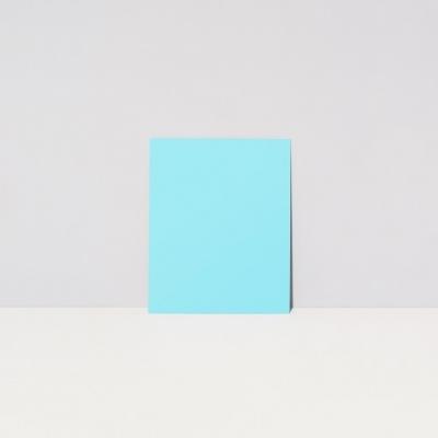 https://pazdabutler.com/upload/exhibitions/_-title/Bill_Jacobson_Hiram_Butler_Apertures.jpeg