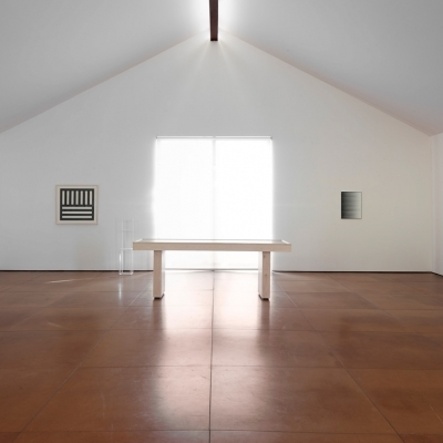 https://hirambutler.com/upload/exhibitions/_-title/Black_and_White_2.jpeg