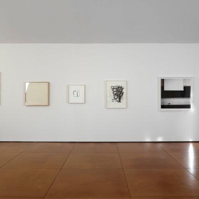 https://hirambutler.com/upload/exhibitions/_-title/Black_and_White_8.jpeg