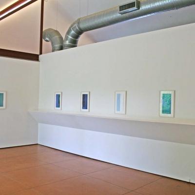 https://pazdabutler.com/upload/exhibitions/_-title/Brooke_Stroud_02.jpg