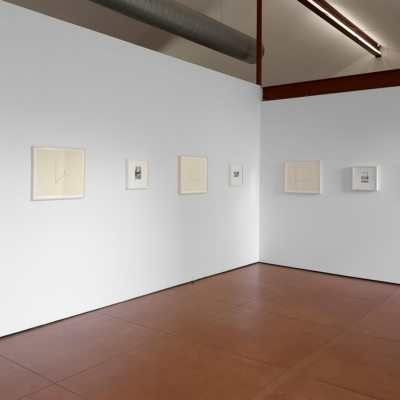 https://hirambutler.com/upload/exhibitions/_-title/C.jpeg