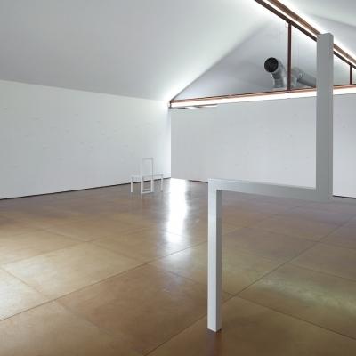 https://pazdabutler.com/upload/exhibitions/_-title/CF009665.jpg