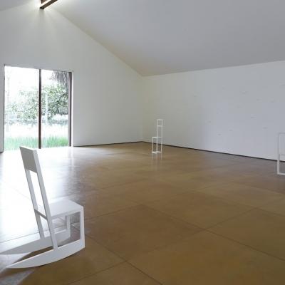 https://pazdabutler.com/upload/exhibitions/_-title/CF009667.jpg