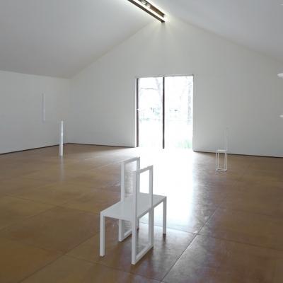 https://pazdabutler.com/upload/exhibitions/_-title/CF009675.jpg