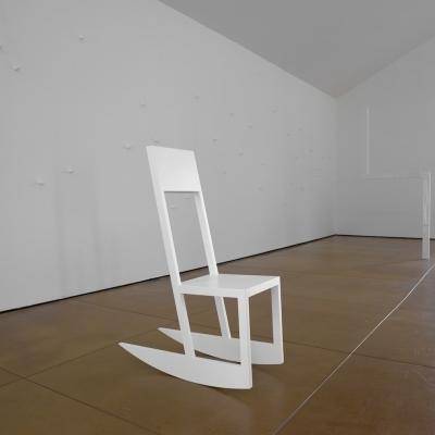 https://pazdabutler.com/upload/exhibitions/_-title/CF009680.jpg
