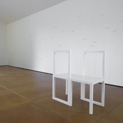 https://pazdabutler.com/upload/exhibitions/_-title/CF009685.jpg