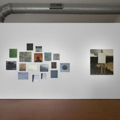 https://hirambutler.com/upload/exhibitions/_-title/CF015634.jpg