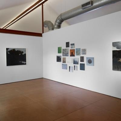 https://hirambutler.com/upload/exhibitions/_-title/CF015643.jpg