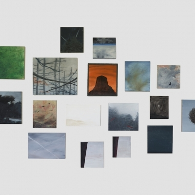 https://hirambutler.com/upload/exhibitions/_-title/CF015646.jpg