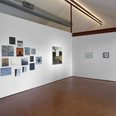 https://hirambutler.com/upload/exhibitions/_-title/CF015648.jpg