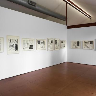 https://pazdabutler.com/upload/exhibitions/_-title/CF019191.jpg