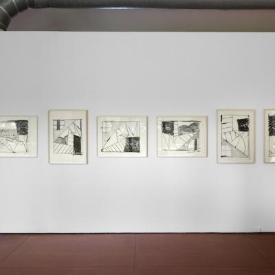 https://pazdabutler.com/upload/exhibitions/_-title/CF019193.jpg