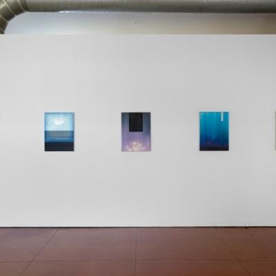 https://pazdabutler.com/upload/exhibitions/_-title/CF038419.jpeg