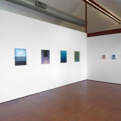 https://pazdabutler.com/upload/exhibitions/_-title/CF038429.jpeg