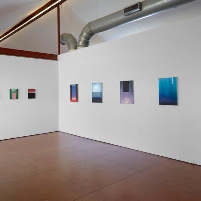 https://pazdabutler.com/upload/exhibitions/_-title/CF038432.jpeg
