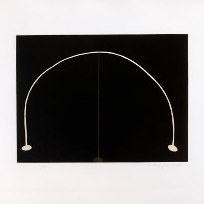 https://pazdabutler.com/upload/exhibitions/_-title/CF042467.jpeg