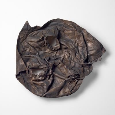 https://pazdabutler.com/upload/exhibitions/_-title/CF049751.jpeg
