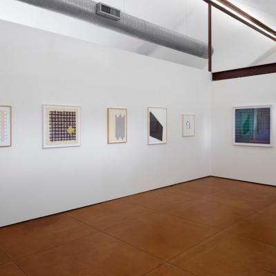 https://pazdabutler.com/upload/exhibitions/_-title/CF053085.jpeg