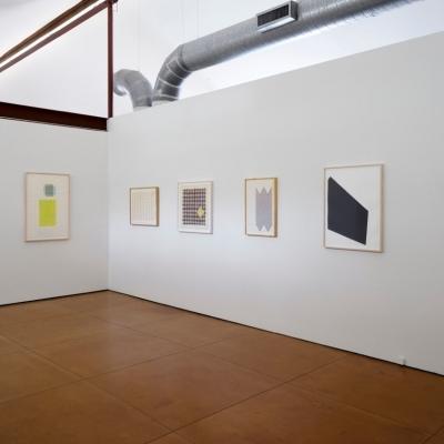 https://pazdabutler.com/upload/exhibitions/_-title/CF053087.jpeg