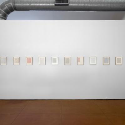 https://hirambutler.com/upload/exhibitions/_-title/CF056547.jpeg