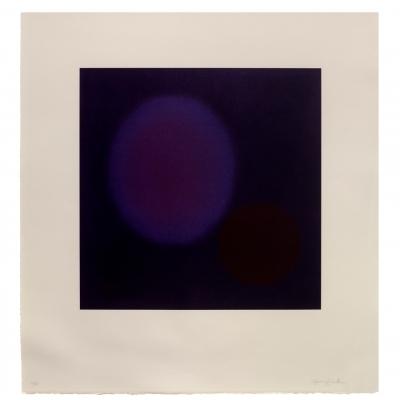 https://pazdabutler.com/upload/exhibitions/_-title/CF060197.jpeg