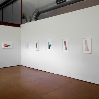 https://pazdabutler.com/upload/exhibitions/_-title/CF062437.jpeg