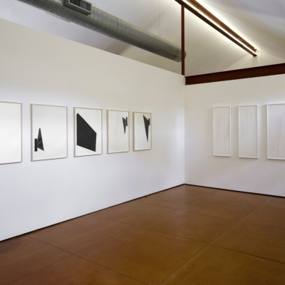 https://pazdabutler.com/upload/exhibitions/_-title/CF065226_copy.jpeg