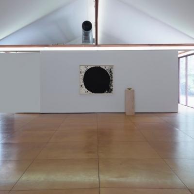 https://pazdabutler.com/upload/exhibitions/_-title/CF068051.jpeg