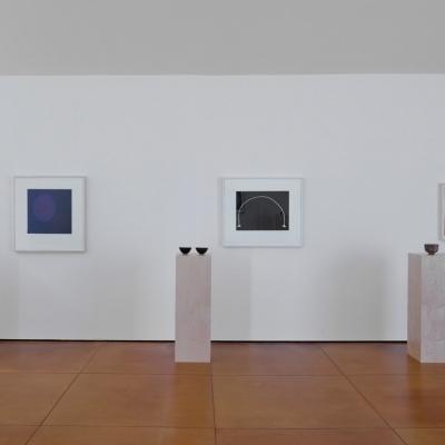 https://pazdabutler.com/upload/exhibitions/_-title/CF068052.jpeg