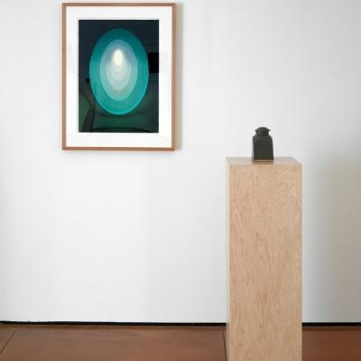 https://pazdabutler.com/upload/exhibitions/_-title/CF068065.jpeg