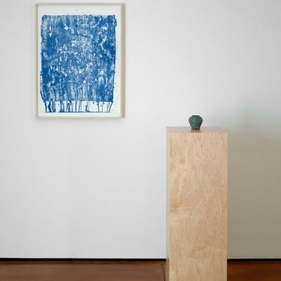 https://pazdabutler.com/upload/exhibitions/_-title/CF068068.jpeg