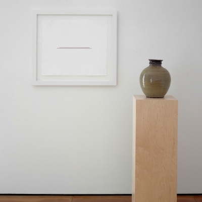 https://pazdabutler.com/upload/exhibitions/_-title/CF068071.jpeg