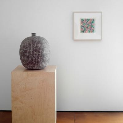 https://pazdabutler.com/upload/exhibitions/_-title/CF068074.jpeg