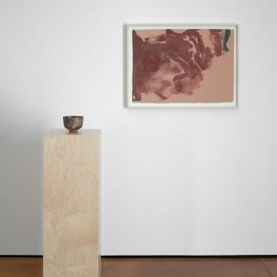 https://pazdabutler.com/upload/exhibitions/_-title/CF068078.jpeg