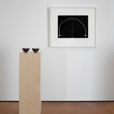 https://pazdabutler.com/upload/exhibitions/_-title/CF068081.jpeg
