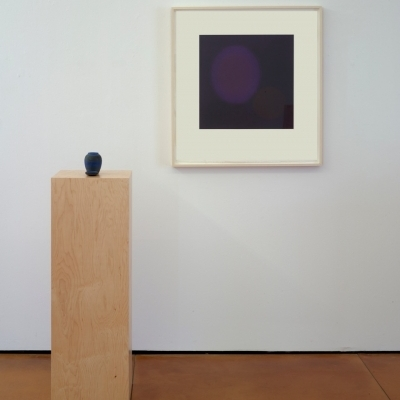 https://pazdabutler.com/upload/exhibitions/_-title/CF068085.jpeg