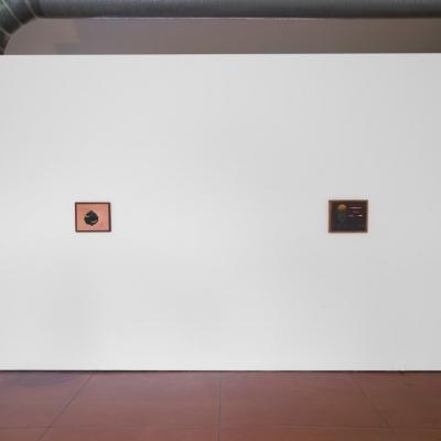 https://pazdabutler.com/upload/exhibitions/_-title/CF068777.jpeg