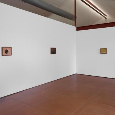 https://pazdabutler.com/upload/exhibitions/_-title/CF068779.jpeg
