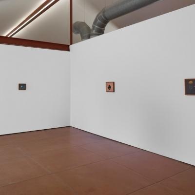 https://pazdabutler.com/upload/exhibitions/_-title/CF068782.jpeg