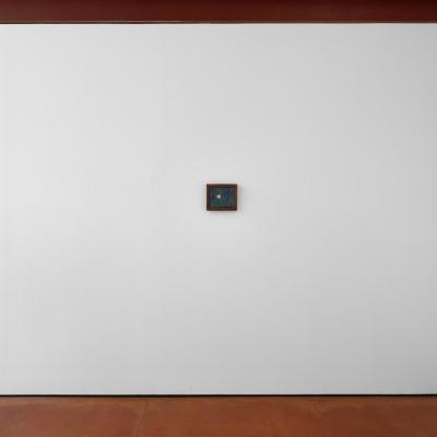 https://pazdabutler.com/upload/exhibitions/_-title/CF068786.jpeg