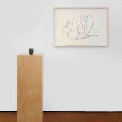 https://pazdabutler.com/upload/exhibitions/_-title/CF069298.jpeg